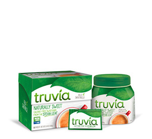 Truvia_Spoonable